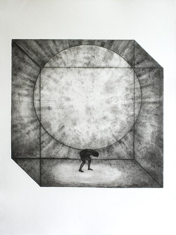 http://julienpelletier.fr/files/gimgs/40_atlas-lumiere-web.jpg
