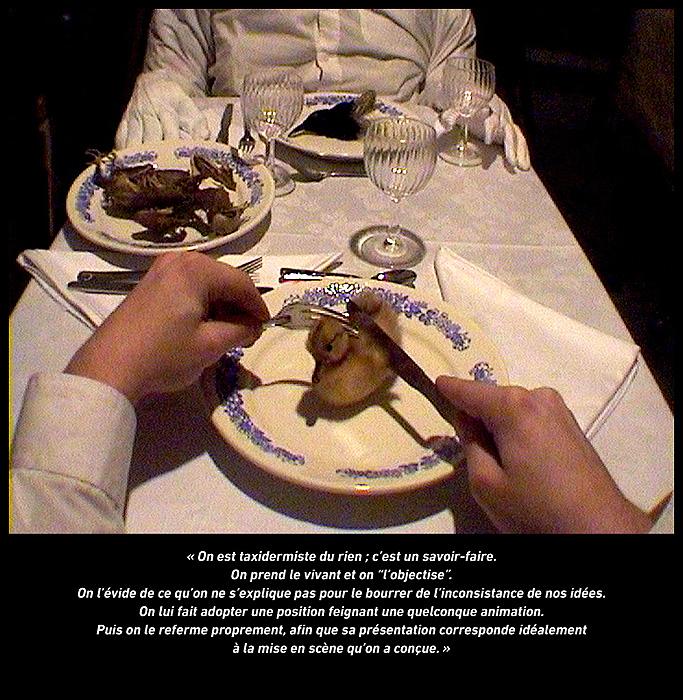 http://julienpelletier.fr/files/gimgs/7_dinette-3.jpg