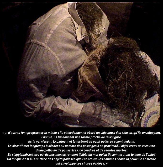 http://julienpelletier.fr/files/gimgs/7_dinette-6.jpg