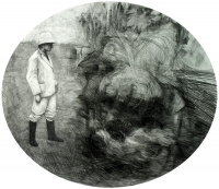 39_64-dessin-colon-fleur.jpg