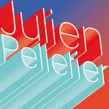 logo julien pelletier